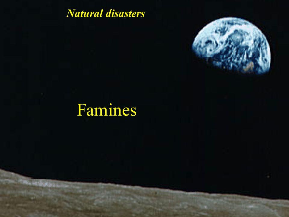 Joseph Natural disasters Job Jesus
