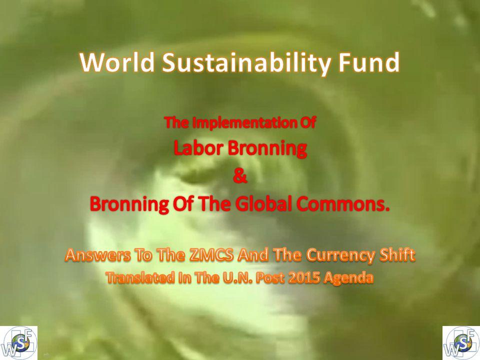 Christine LaGarde IMF Reset, Jan. 15, 2014