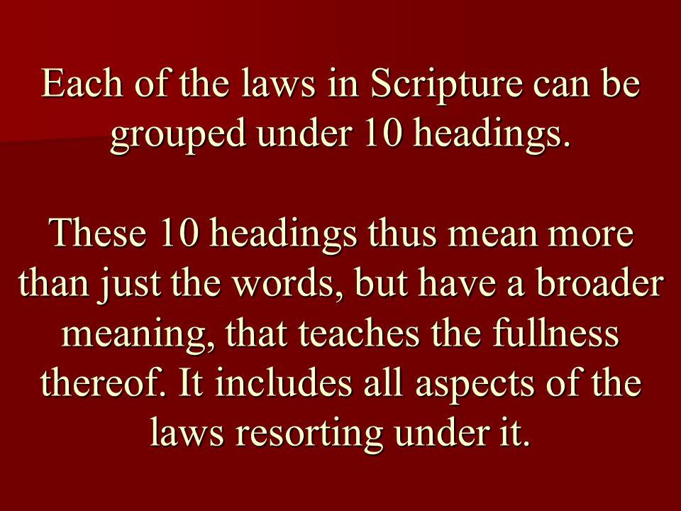 Deut 6:4 dja hwhy Wnyhla hwhy lar`y [m` Sh ma Yisra el hwhy Eloheinu hwhy Echad.