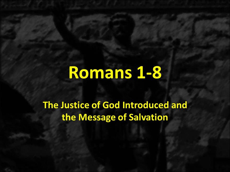 The Gospel I.The Gospel A.Defining the word gospel 1.The Greek word for gospel is EUANGELION.