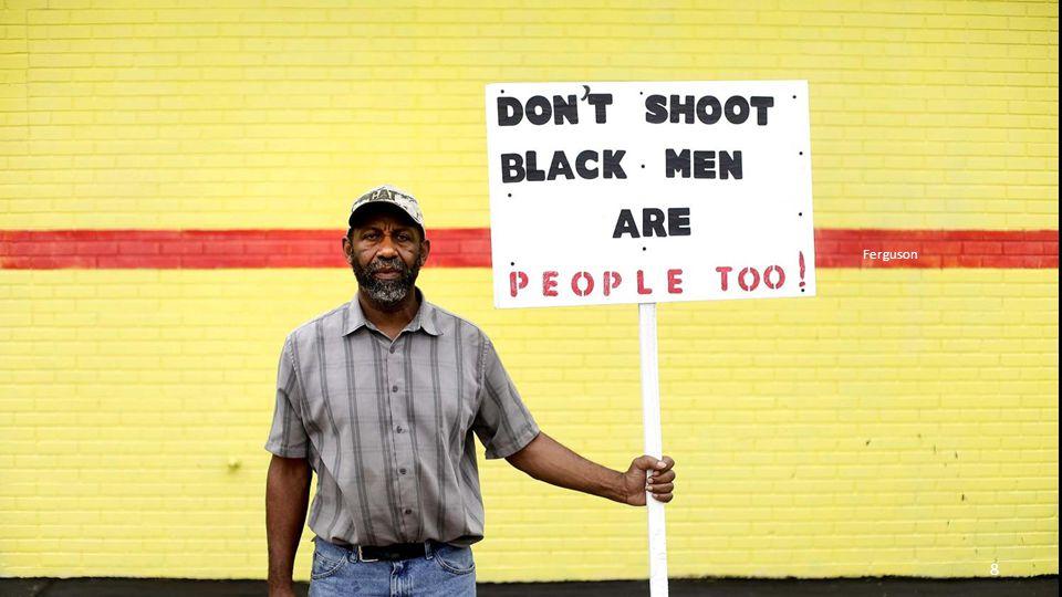 Ferguson 7