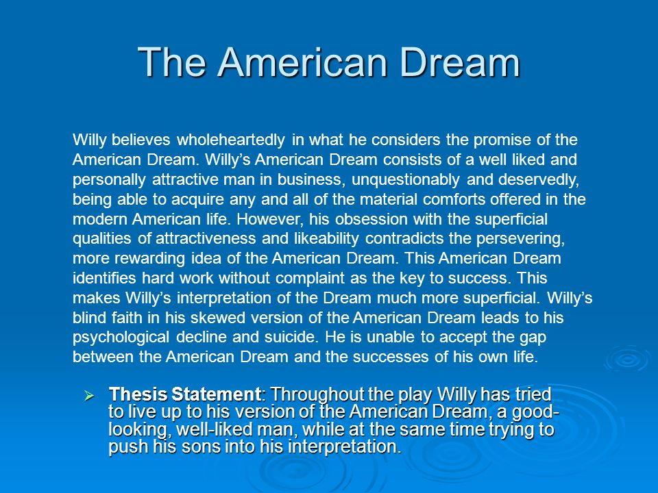 american online essay American revolution essay by thesis or dissertation on american revolution from our custom writing service that provides online custom written papers.