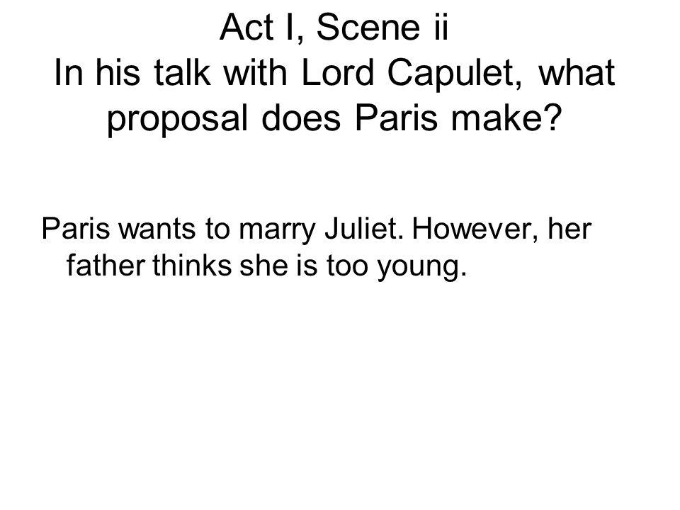 How has Romeo's attitude toward life changed since he met Juliet.
