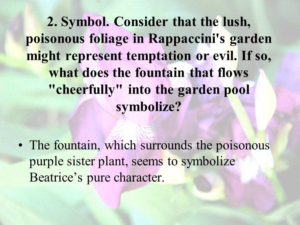 2.Symbol.