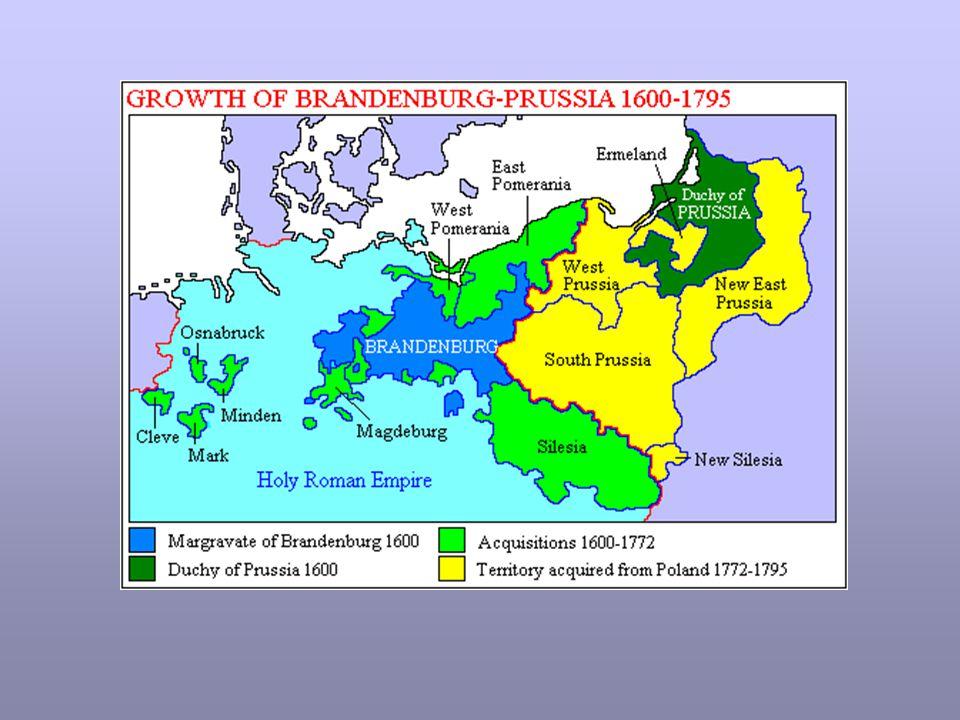 RUSSIA CATHERINE II (THE GREAT) 3.