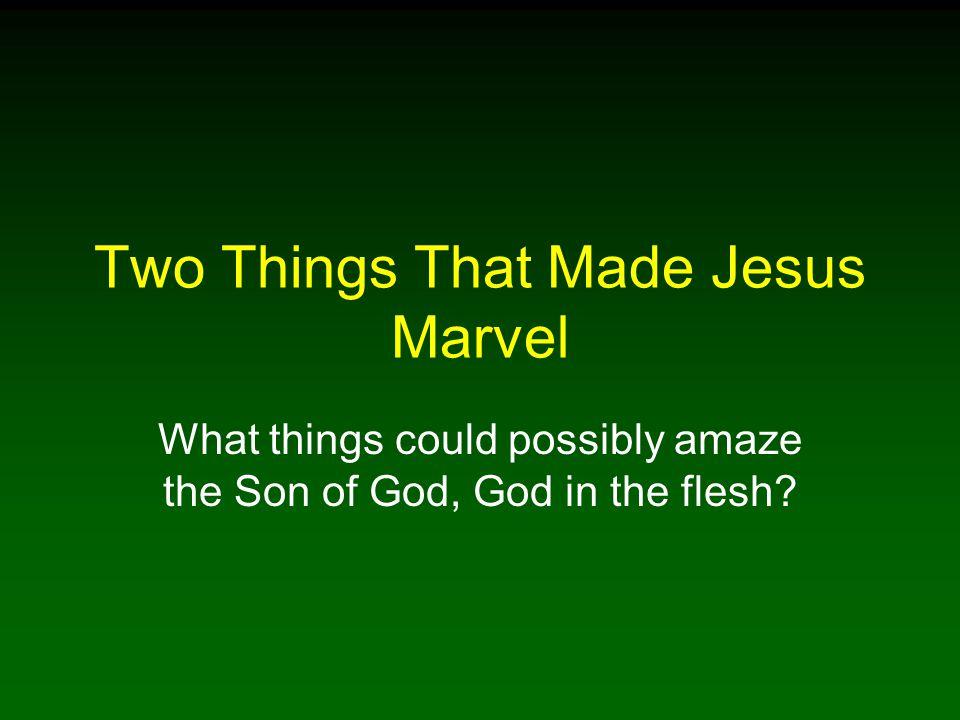 22 Do We Have A Joyous Obedient Faith.