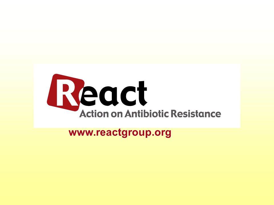 www.reactgroup.org