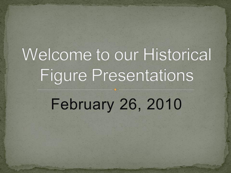 February 26, 2010