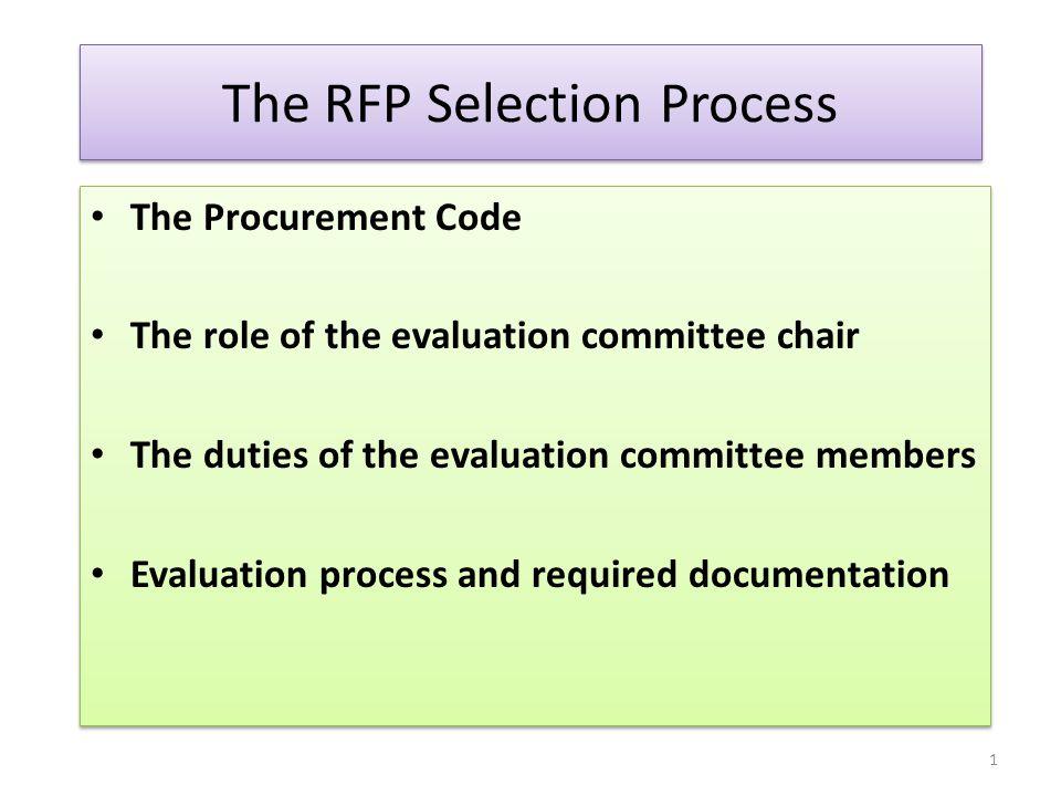 Procurement Code 63G-6a… 63G-6a-708.Cost-benefit analysis.