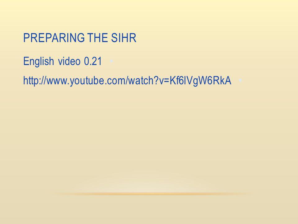 English video 0.21 http://www.youtube.com/watch?v=Kf6lVgW6RkA
