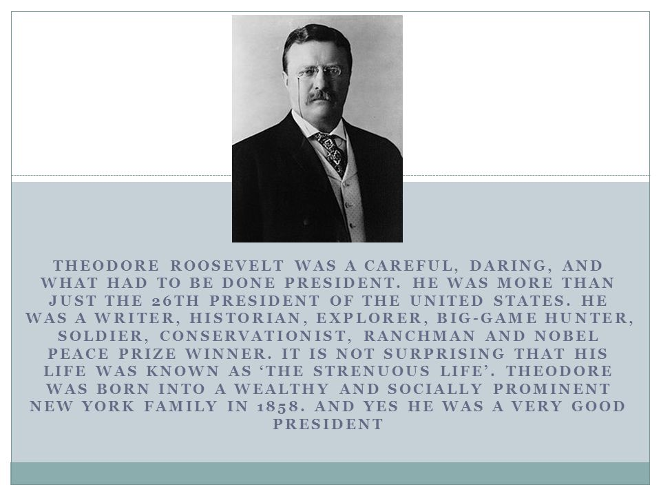 AS A YOUNG MAN ROOSEVELT DECIDED ON A DUAL CAREER; LAW AND POLITICS.