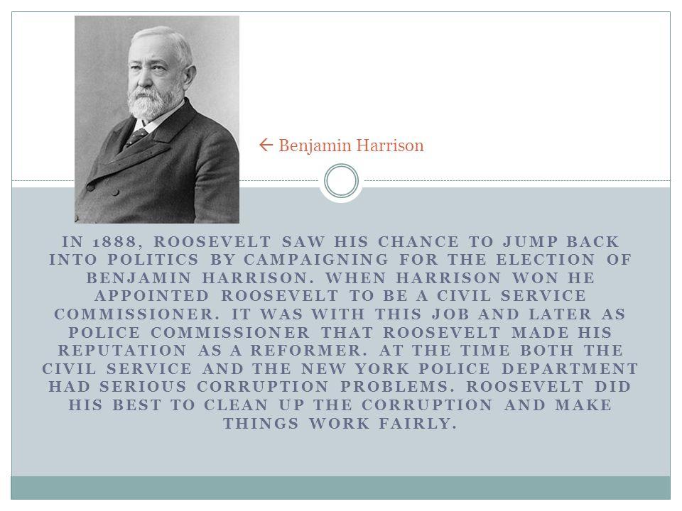 IN THE 1896 CAMPAIGN, THE REPUBLICAN WILLIAM MCKINLEY RAN AGAINST THE DEMOCRAT WILLIAM JENNINGS BRYAN.