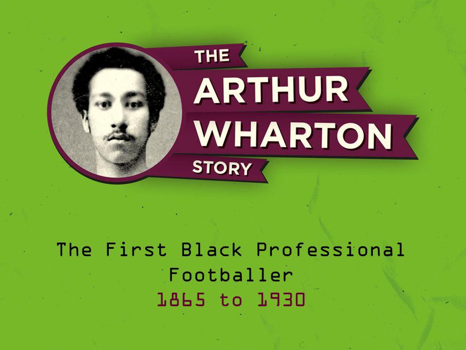 Arthur the Footballer (12 ) Arthur, official shot in football kit | At Stalybridge Rovers 1898