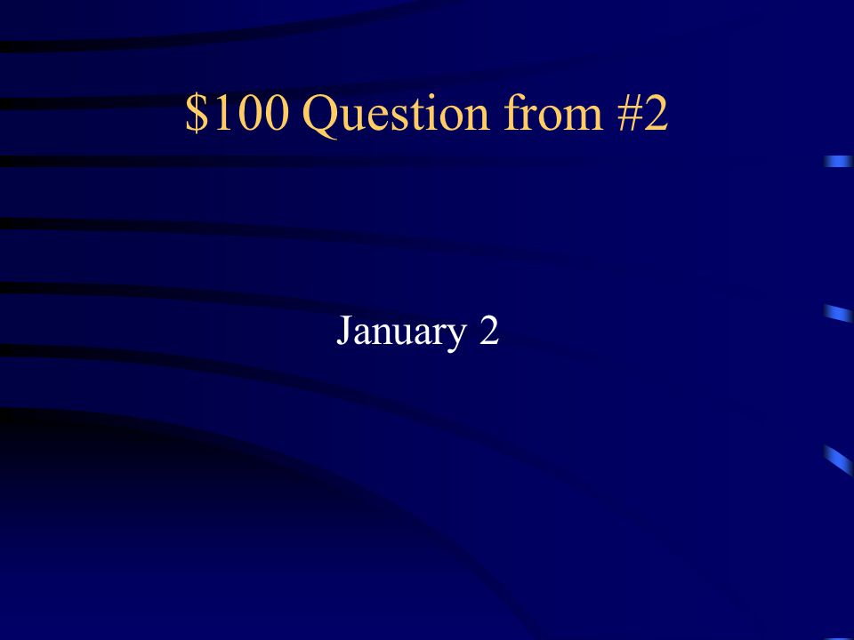 $500 Answer from #1 Maestro aburrido Or Maestra aburrida