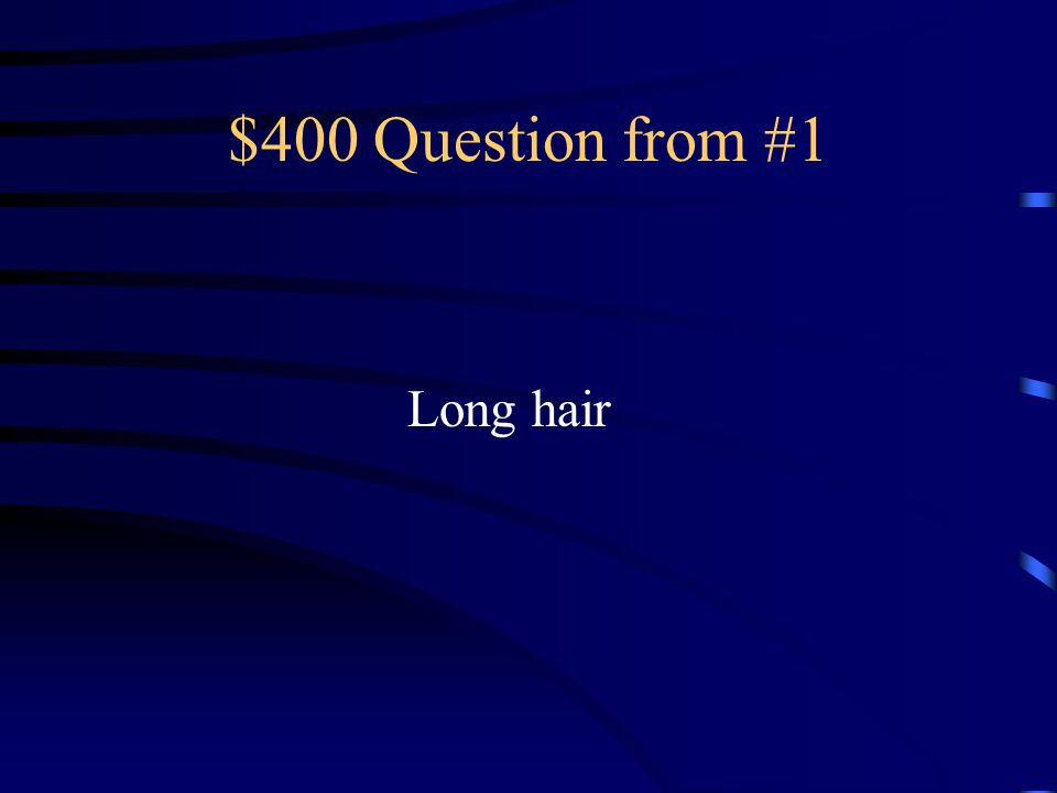 $300 Answer from #1 Libros morados