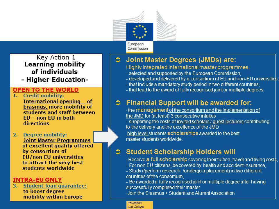 JYVÄSKYLÄN YLIOPISTO Strateginen kumppanuushanke –Kesto 2 tai 3 vuotta –Tuki enintään 450 000 € / 3-v.