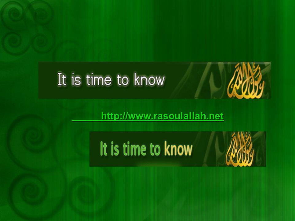 http://www.rasoulallah.net