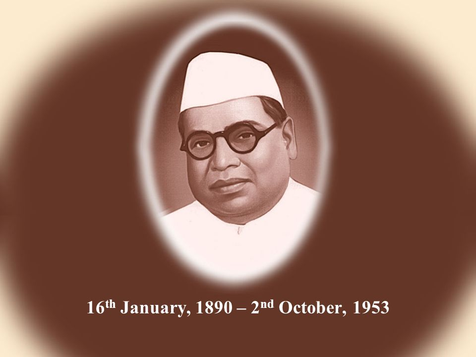 On the 16th of January 1890, in a small village named Sihor in Saurashtra, Shri Nandlal Mulji Bhuta was born.