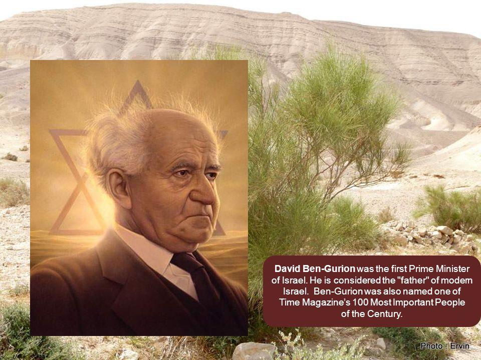 Photos – Negev desert, Dead Sea, Ein Gedi, Ein Hod, Jerusalem, Masada, Ashdod, Beer Sheva, Omer Music : Our tiny land– Artzeinu haktantonet Rami Kleinstein