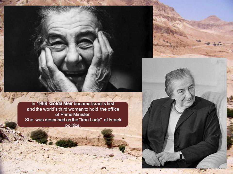 Avram Hershko Nobel Prize for Chemistry, 2004 Daniel Kahneman Nobel Prize for Economics, 2002