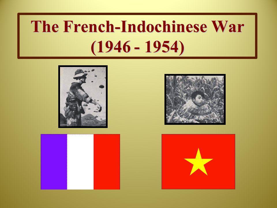 Ho Chi Minh Ho Chi Minh (1890 - 1969) Leading Vietnamese revolutionary.