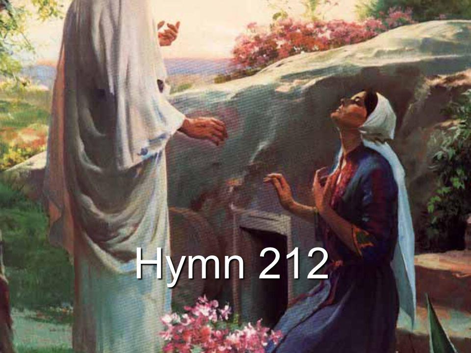Hymn 212