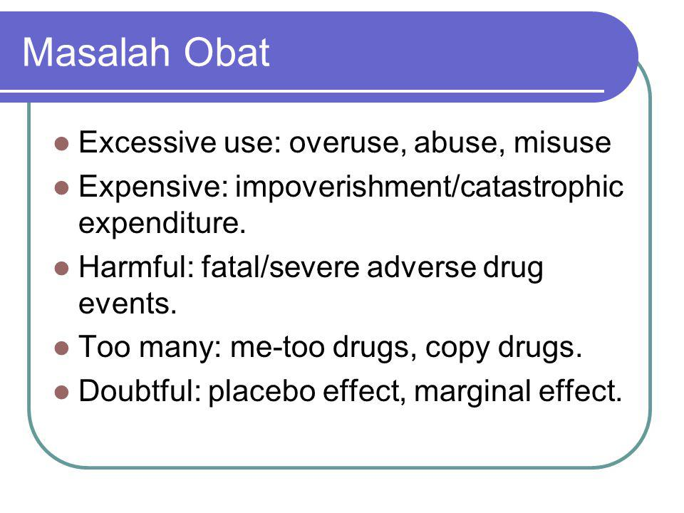 9.The amount of important chemicals of the test HM was stated.