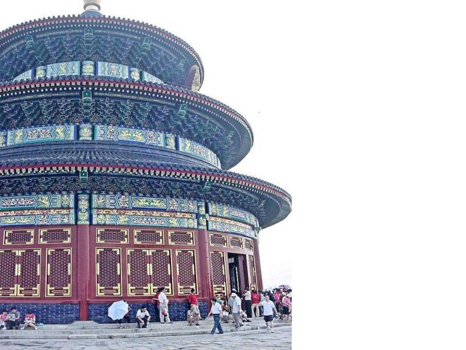 17 Arch Bridge Forbidden City