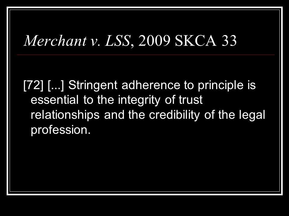 Merchant v.