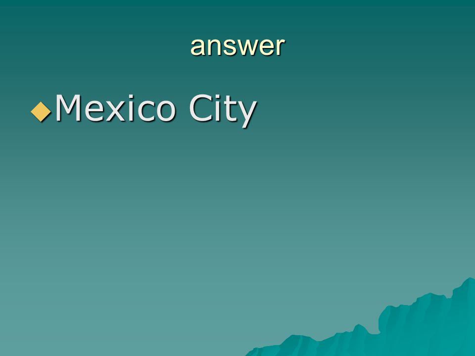 REVIEW QUESTION Where was Stephen F. Austin imprisoned?   Mexico City   Coahuila   Saltill o
