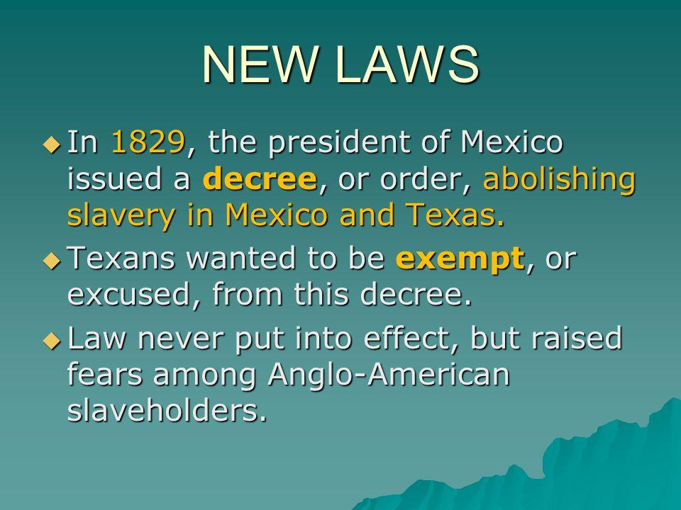 REVIEW QUESTION Where was Stephen F. Austin imprisoned?   Mexico City   Coahuila   Saltill o