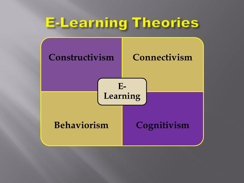 Naïve: Reading non e-learner vs. Savvy: Reading e-learner Units: Voxels