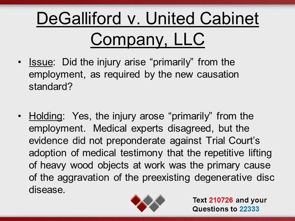 DeGalliford v.
