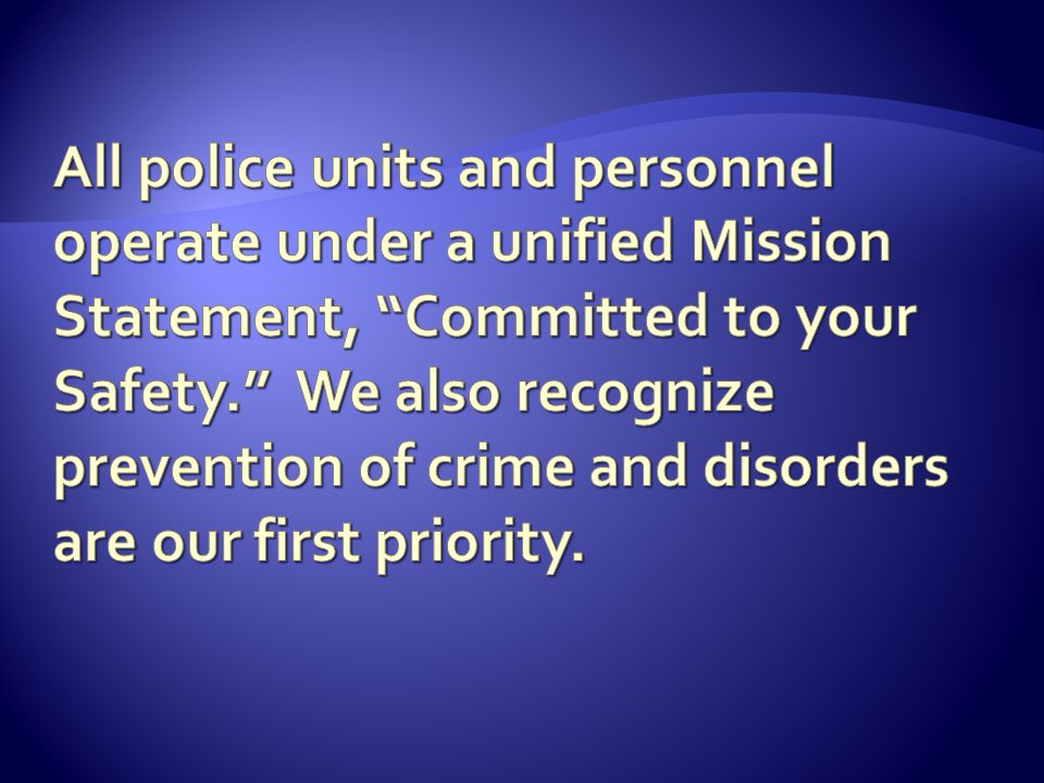 Officer Allan Knox (585-4470) will host a public information meeting at the library.