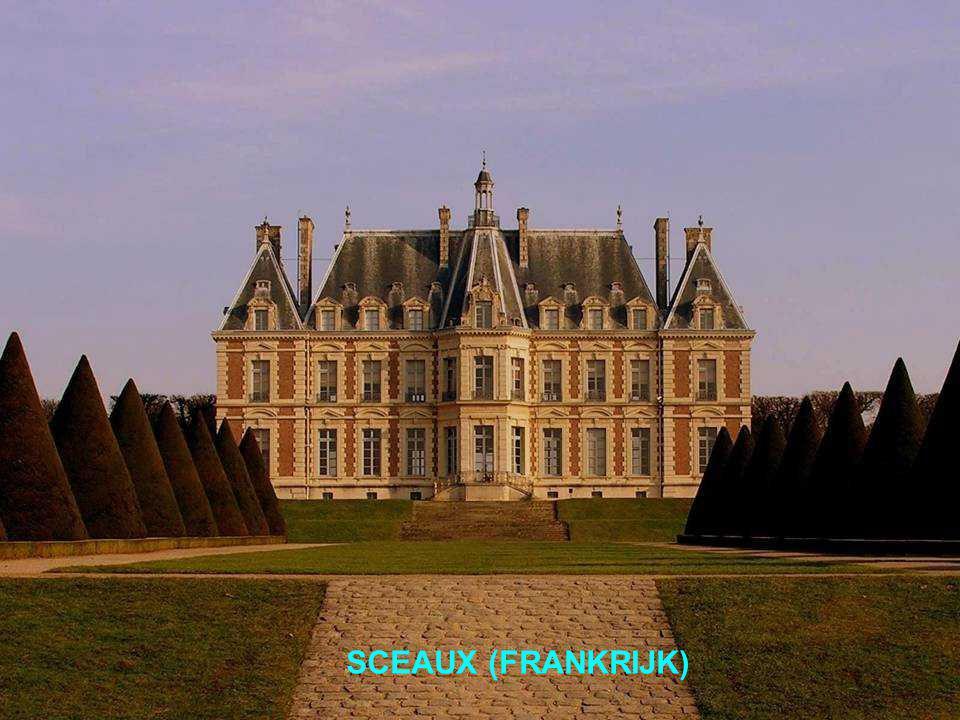 JEHAY BODEGNEE (FRANKRIJK)