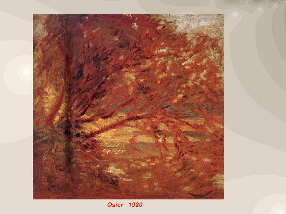 1920 Osier