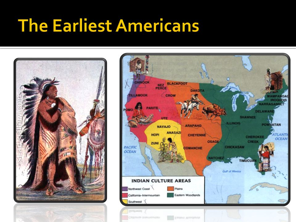  Reading Check  How did climate and food sources help shape Native American lifestyles.