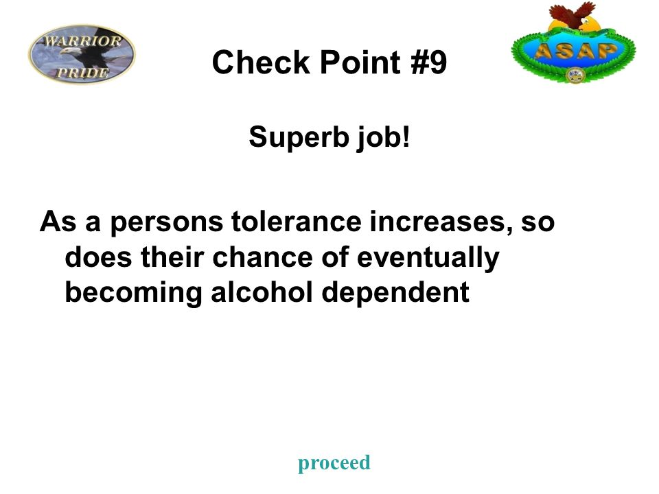 Check Point #9 Superb job.