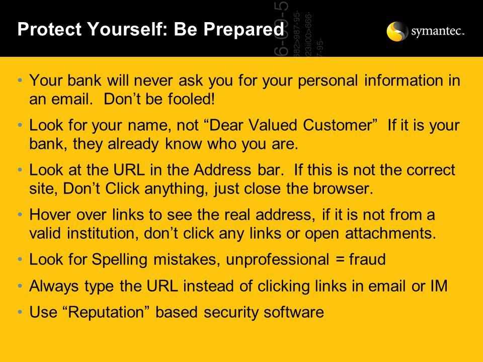 Threat Factory-Phishing