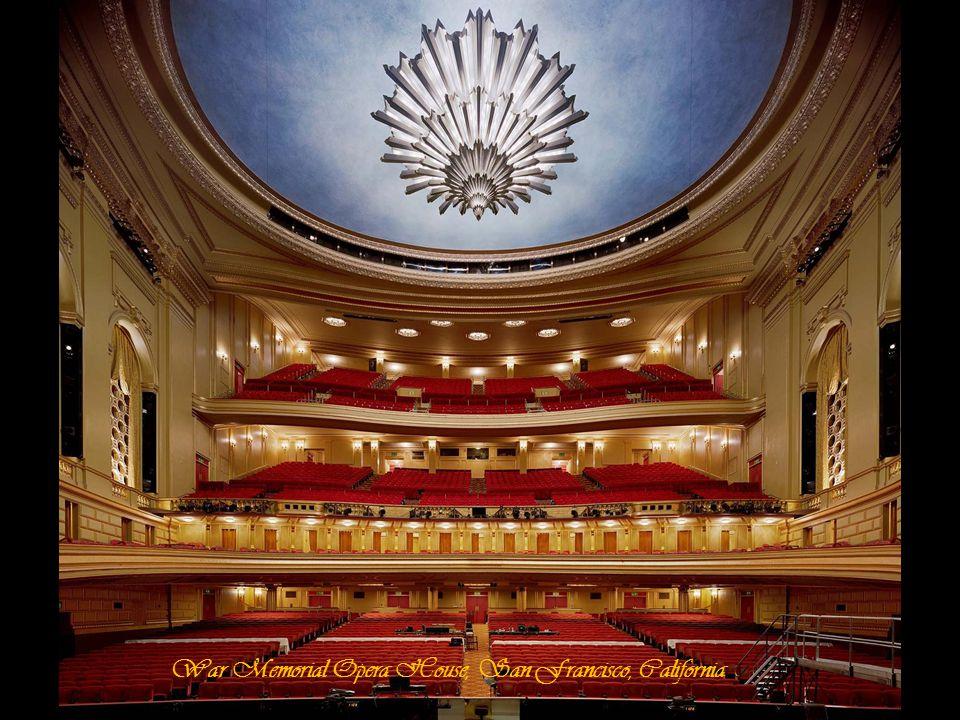 Amargosa Opera House, Death Valley Junction, California