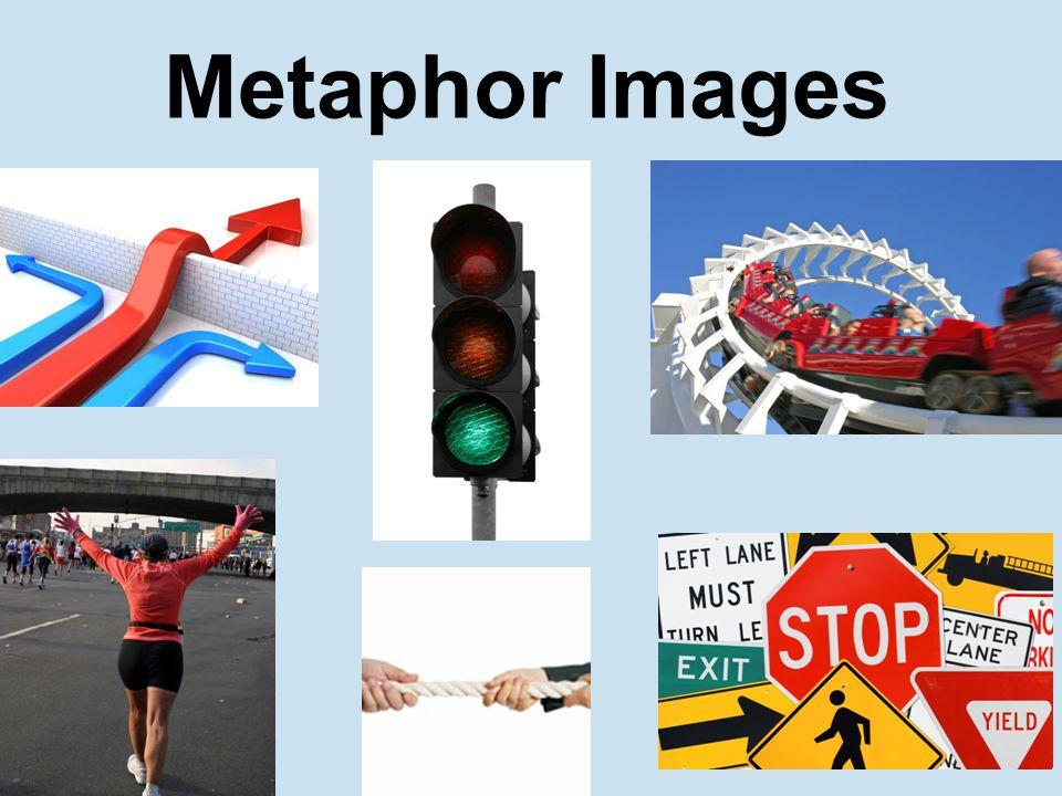 Metaphor Images