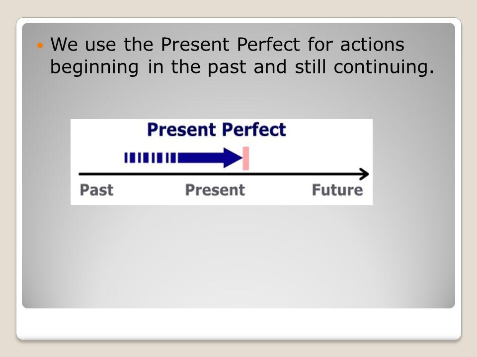 3) verbs ending in –y Verbs ending in y preceded by a vowel (a, e, i, o, u):Add -ed.