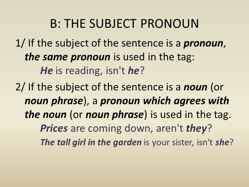 BIBLIOGRAPHY Leech, G.: An A–Z of English Grammar and Usage.