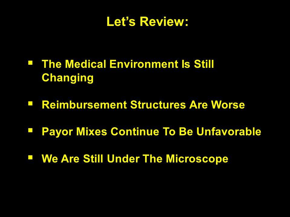 Positive Pressure & Vibratory Therapy