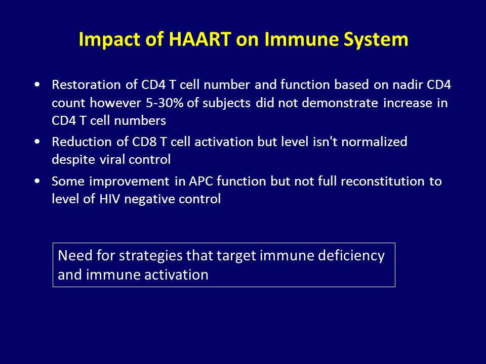 blood 8 JANUARY 2009 I VOLUME 113, NUMBER 2:269 TLR-mediated immune activation in HIV