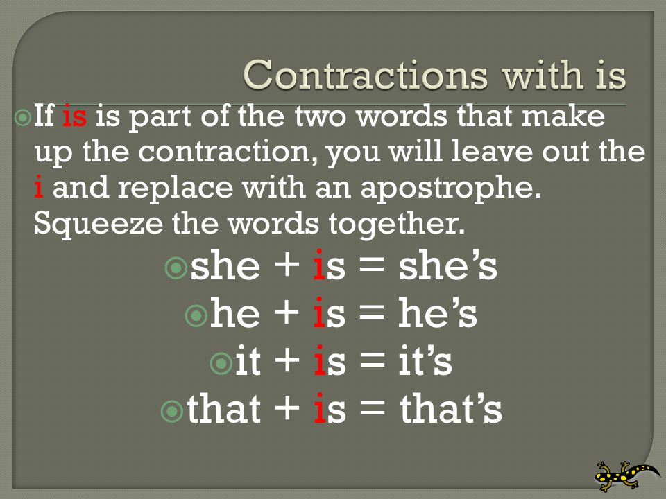  I must be capitalized.  You will only use am with I in a contraction.