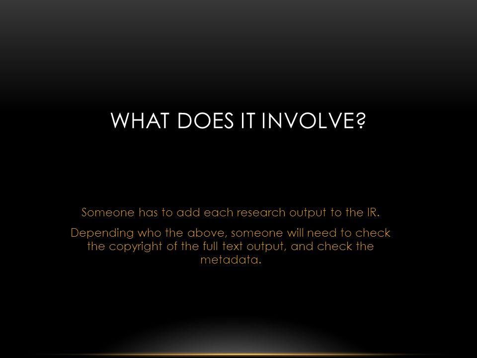 @chriskeene c.j.keene@sussex.ac.uk QUESTION TIME