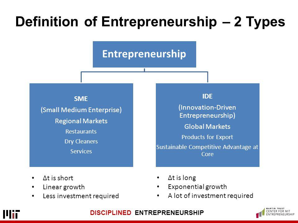 25K+ Companies 3.3M+ Jobs ~900 New companies/yr ~$2 trillion annual revenues 11 th biggest economy in the World