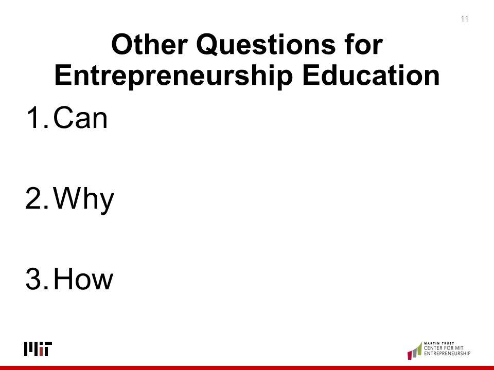 DISCIPLINED ENTREPRENEURSHIP Definition of Entrepreneurship – 2 Types Entrepreneurship SME (Small Medium Enterprise) Regional Markets Restaurants Dry