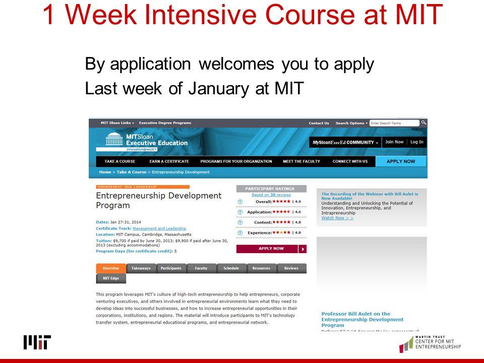 Free Online course www.bit.ly/e-101 33